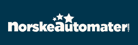 norskeautomater logo
