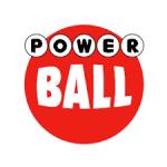 Powerball resultat