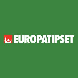 europatipset resultat