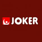 joker resultat