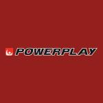 oddset powerplay logo