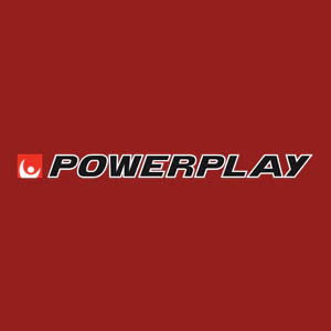 oddset powerplay logo
